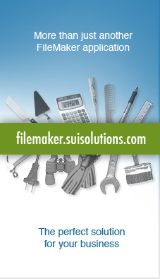 filemaker.suisolutions.com